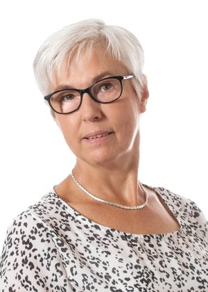 Julia Manshanden-Riepstra